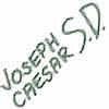 josephcaesarsd's avatar