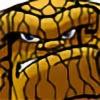 JosephCrocono's avatar