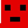 JosephCV's avatar