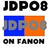 Josephdapro08's avatar