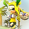 Josephdiaz495398's avatar