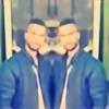 JosephDZ's avatar