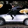 josephgarzaphotos's avatar