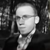 Josephgoss's avatar
