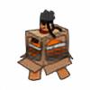 josephgotthatswag's avatar