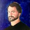 Josephgrz's avatar