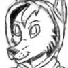 JosephHatake19's avatar