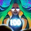 JosephHiroshi's avatar