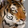Josephine-frays's avatar