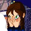 JosephineCantelli's avatar