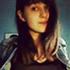 josephineeeeee666's avatar
