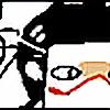 Josephinethestatuete's avatar