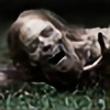 josephjesterep's avatar