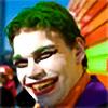 JosephJKerr's avatar