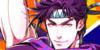 JosephJoestarFans's avatar