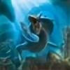 Josephleecollins's avatar