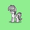 josephlu2021's avatar