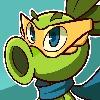 JosephLukareli00's avatar