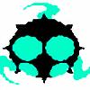 JosephMayberry's avatar