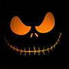 JosephPanico's avatar