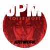 JosephPMorgan's avatar