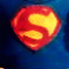 joSephq's avatar