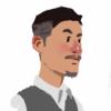 JosephQiuArt's avatar