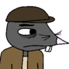 JosephRipely's avatar