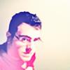 Josephs's avatar