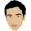 josephsamy's avatar
