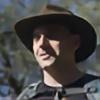 JosephSelahJr's avatar
