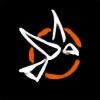 JosephSinger's avatar