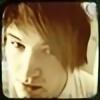 josephspeak's avatar