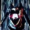 JosephTheDude18's avatar