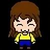 josephthehero's avatar