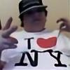 Josephtheone8990's avatar