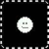 josephurrutia7's avatar