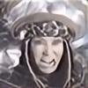 JosephVLives's avatar