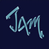 josephx83's avatar