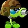 JoseProMaster's avatar
