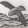 josepsantm's avatar