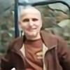 josergonzalezf's avatar