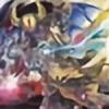 JoseRodrigo97's avatar