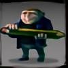 josesami's avatar