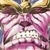 josesartcave's avatar