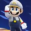 JoseSuperPollero's avatar