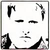 josethclay's avatar