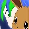 JoseTheFoxy's avatar