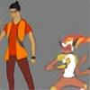 JoseTheKing's avatar