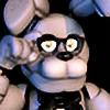 JoseTheMaker's avatar